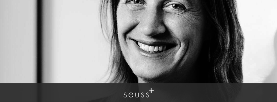 Meet Hellen: Introducing Our Director of Operations